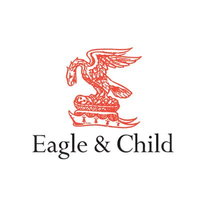 The Eagle & Child