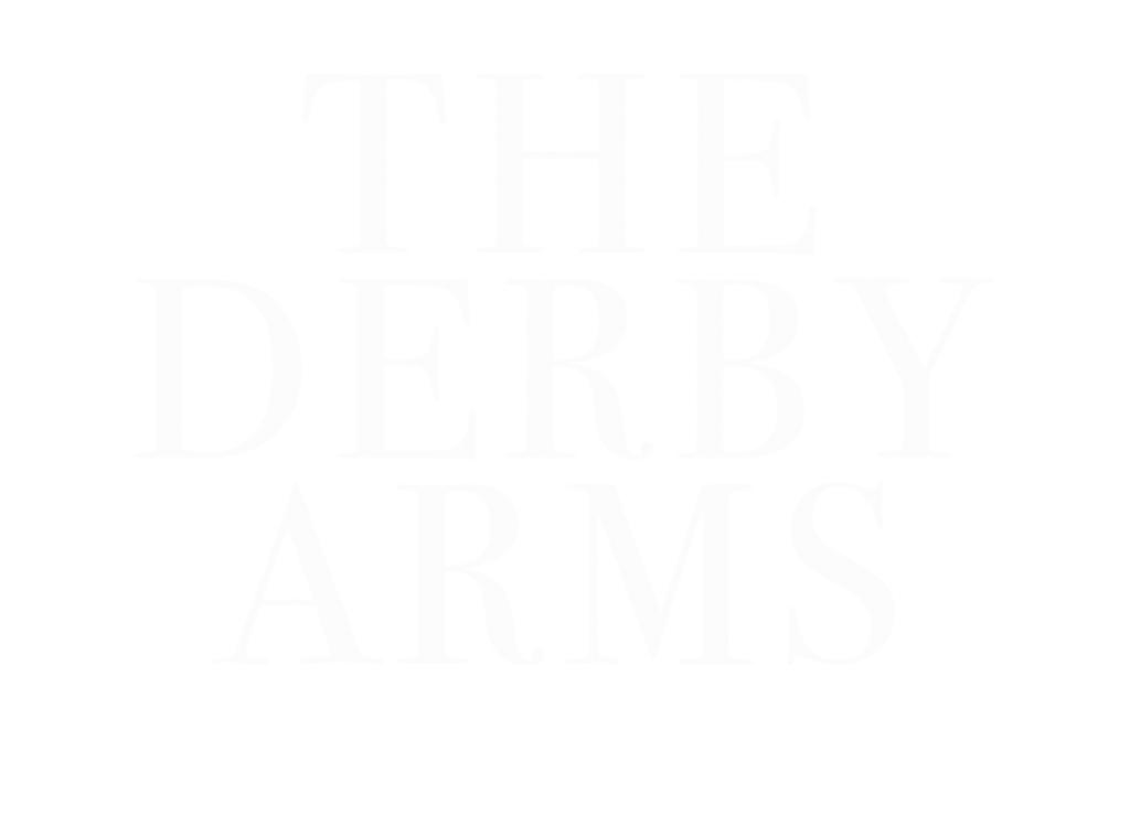 logo-derby-arms-g