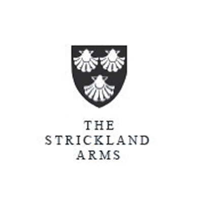 The Strickland Arms